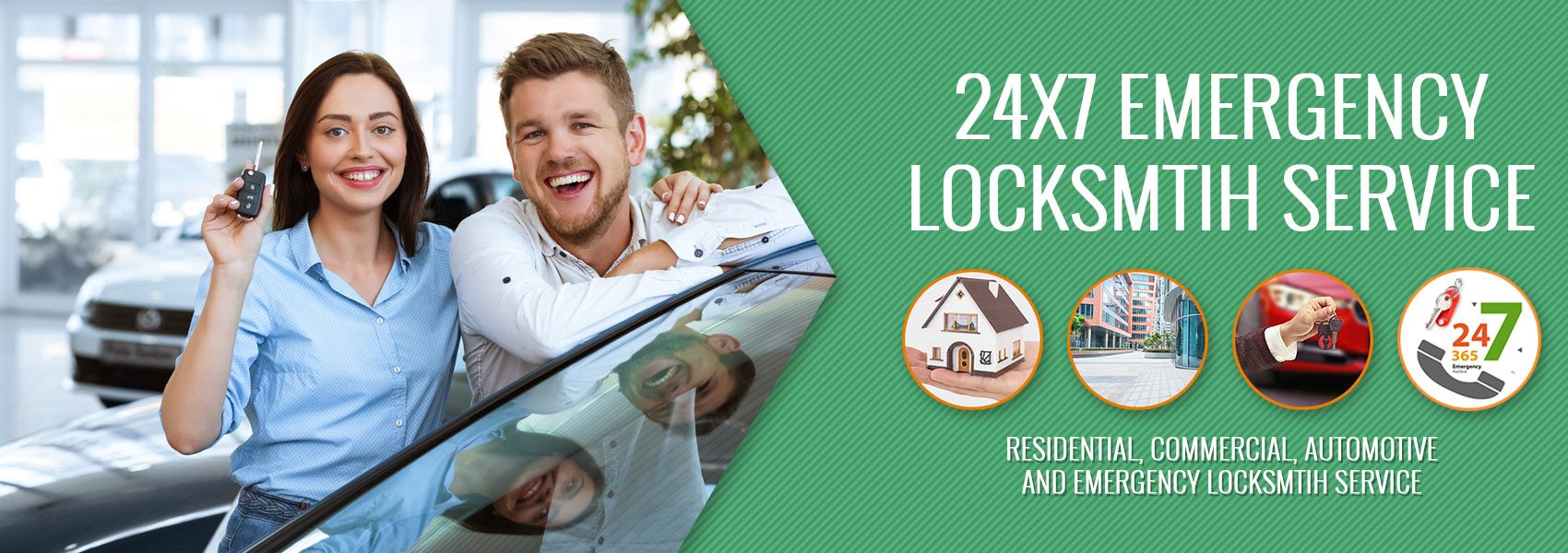 Amber Locksmith Store Raleigh, NC 919-753-1540